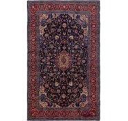 Link to 10' 2 x 17' 3 Mahal Persian Rug