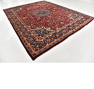 Link to 310cm x 400cm Mahal Persian Rug