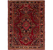 Link to 8' x 10' 8 Liliyan Persian Rug
