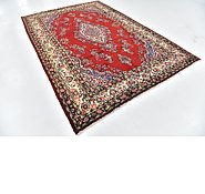 Link to 6' 10 x 10' 2 Shahrbaft Persian Rug