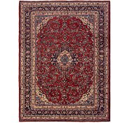 Link to 225cm x 312cm Shahrbaft Persian Rug