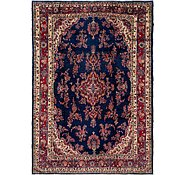 Link to 8' 2 x 11' 9 Shahrbaft Persian Rug