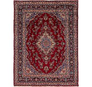 Link to 10' 4 x 13' 9 Shahrbaft Persian Rug