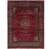 Link to 8' 10 x 11' 8 Liliyan Persian Rug