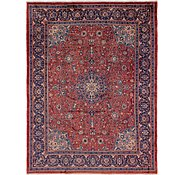 Link to 10' 2 x 13' 4 Farahan Persian Rug