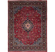 Link to 297cm x 395cm Sarough Persian Rug