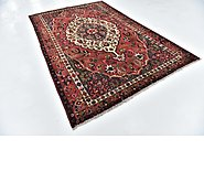 Link to 6' 6 x 10' 3 Bakhtiar Persian Rug