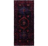 Link to 5' 2 x 8' 5 Zanjan Persian Rug