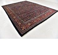 Link to 10' 5 x 14' 2 Farahan Persian Rug