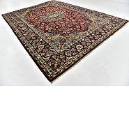 Link to 10' x 13' 10 Isfahan Persian Rug