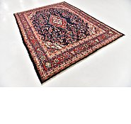 Link to 7' x 9' 5 Shahrbaft Persian Rug