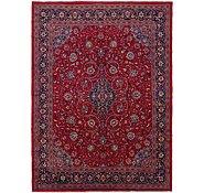 Link to 10' 9 x 14' 8 Farahan Persian Rug