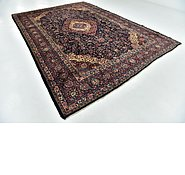 Link to 8' 7 x 12' 2 Shahrbaft Persian Rug