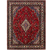 Link to 320cm x 410cm Shahrbaft Persian Rug