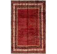 Link to 6' 10 x 10' 7 Botemir Persian Rug