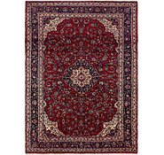 Link to 318cm x 422cm Shahrbaft Persian Rug