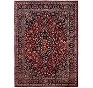 Link to 295cm x 395cm Mashad Persian Rug