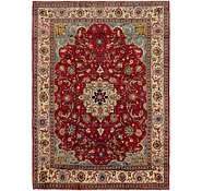 Link to 297cm x 400cm Sarough Persian Rug