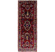 Link to 3' 3 x 9' 4 Liliyan Persian Runner Rug