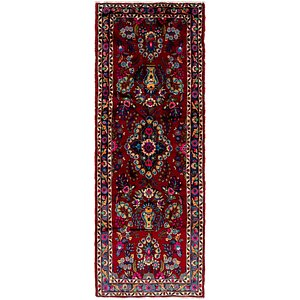 Link to 100cm x 285cm Liliyan Persian Runner ... item page