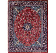 Link to 305cm x 410cm Mahal Persian Rug