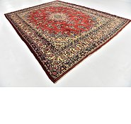 Link to 10' 4 x 13' 8 Shahrbaft Persian Rug