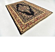 Link to 6' 10 x 10' 6 Liliyan Persian Rug