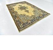 Link to 7' 2 x 10' 8 Kerman Persian Rug