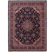 Link to 8' 5 x 11' 8 Shahrbaft Persian Rug