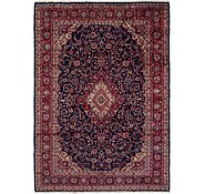 Link to 8' 9 x 12' 5 Shahrbaft Persian Rug