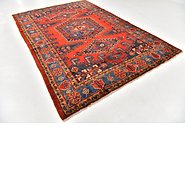 Link to 7' x 10' 5 Viss Persian Rug