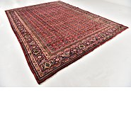 Link to 9' 5 x 13' 2 Farahan Persian Rug
