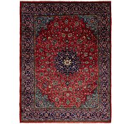 Link to 10' x 13' 3 Farahan Persian Rug