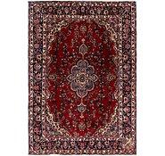 Link to 245cm x 358cm Shahrbaft Persian Rug