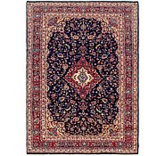 Link to 208cm x 297cm Shahrbaft Persian Rug