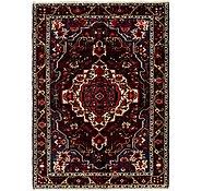 Link to 6' 10 x 9' 8 Bakhtiar Persian Rug
