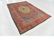 Link to 6' 7 x 10' Bidjar Persian Rug