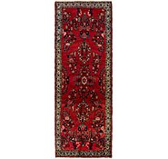 Link to 3' 6 x 10' 3 Liliyan Persian Runner Rug