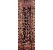Link to 3' 7 x 11' 5 Malayer Persian Runner Rug
