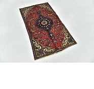 Link to 2' 5 x 4' 3 Tabriz Persian Rug