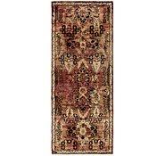 Link to 2' 9 x 7' 2 Mehraban Persian Runner Rug