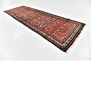 Link to 3' 4 x 10' 2 Mehraban Persian Runner Rug