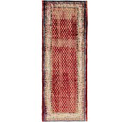 Link to 3' 7 x 9' 8 Botemir Persian Runner Rug