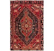 Link to 122cm x 183cm Tuiserkan Persian Rug