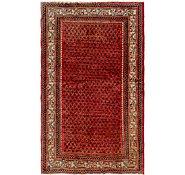 Link to 4' 2 x 7' Botemir Persian Rug