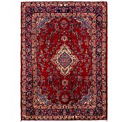Link to 230cm x 315cm Shahrbaft Persian Rug