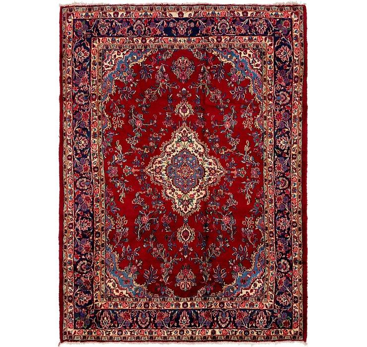 230cm x 315cm Shahrbaft Persian Rug