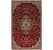 Link to 5' 4 x 8' 10 Isfahan Persian Rug