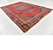 Link to 6' 10 x 10' 4 Viss Persian Rug