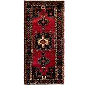 Link to 3' 10 x 8' 7 Koliaei Persian Runner Rug